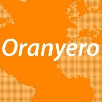 Oranyero