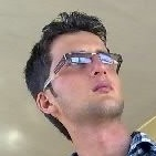 Afghan Developer