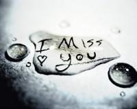 kisssssss4ever