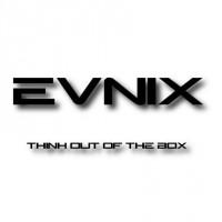 evnix