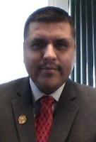 Juan Manuel Montoya Valenzuela