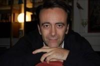 Ludovic Jardel