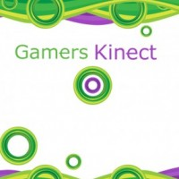 GamersKinect