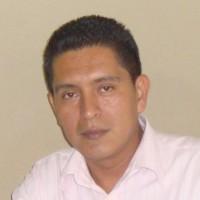 Alex Rivera
