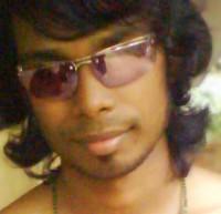 hareeshmh