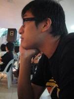 Noel Tan Eu Jeen