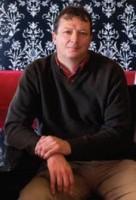 Lionel Bisschoff