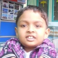 Mohammed Aqeel
