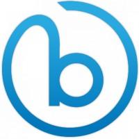 Barcinc