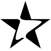 Starphysique