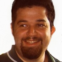 Daniel Füleki