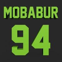 mobabur94