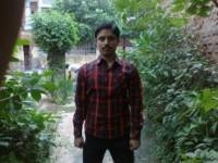 Hemant Kumar Upadhyay