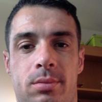 Roberto Sulas