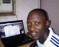 gbolade