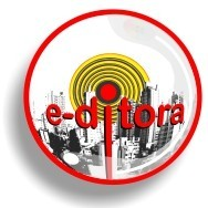 editoraeletronica