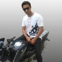 sorabh
