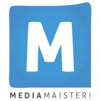 Mediamaisteri