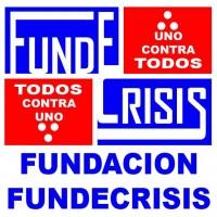 Fundación FUNDECRISIS