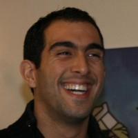 Aldo Li Volsi