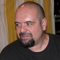 Joaquín Marín