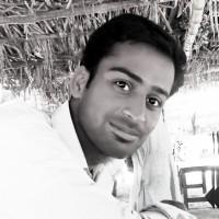 M Mahtab Saleem