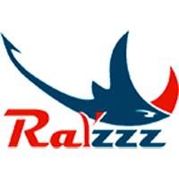 rayzzz.com