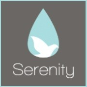 Serenity Recovery