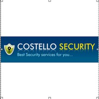 costellosecurity