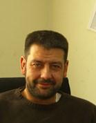 Carlos Lopez Ardao