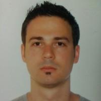 Miguel Montes