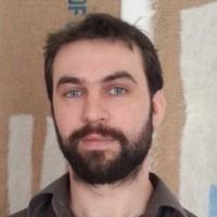 Florian DANIEL aka Facyla