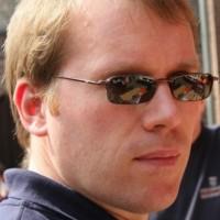 Lothar Weddewer