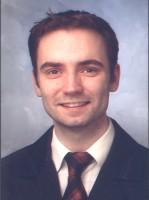 Justus Hoffmann