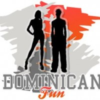DominicanFun