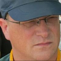 Wayne Viviers(韦恩维维耶)