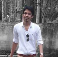 Jibin Kumar