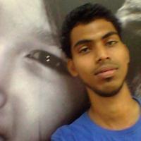 Magson Fernandes