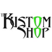 The Kustom Shop Lincoln Nebraska