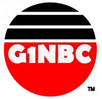 G1NBC