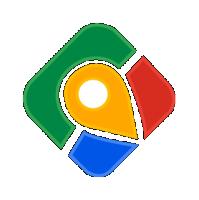 Directorio Empresas Google