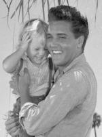 Elvis Aron Presley Jr