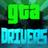 Gta Drivers