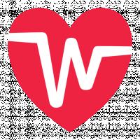 Webeez