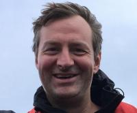 Tim Ruijters