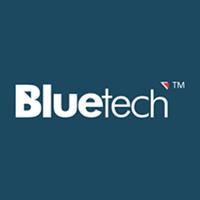 Bluetech IT Services