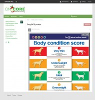 Oncore Virtual Learning Environment